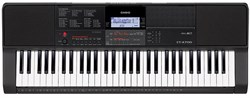 CASIO CT-X700 синтезатор - фото 22666