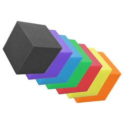 Echoton Cube 250 - фото 22858