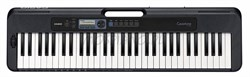 Casio Casiotone CT-S300 Синтезатор - фото 23038