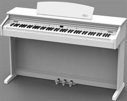 Artesia DP-10e цифровое пианино - фото 23040