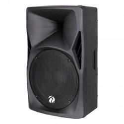 ZTX audio SX-112 активная акустическая система - фото 23072