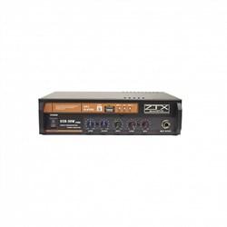 ZTX audio USB-50W - фото 23081