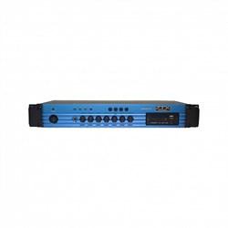 ZTX audio USB-MP4120 - фото 23082