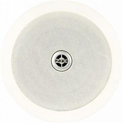 ZTX audio KS-819B потолочный динамик для фоновой музыки 30Вт