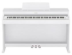 CASIO AP-470WE цифровое пианино - фото 23232