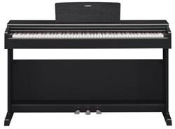 YAMAHA YDP-144B цифровое пианино - фото 23275
