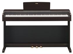YAMAHA YDP-144R цифровое пианино - фото 23283