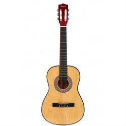Классическая гитара Belucci BC3605 N (3/4) - фото 23456