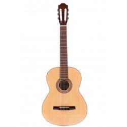 Классическая гитара Fabio FC06 ФАБИО - фото 23458