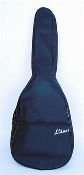 Лютнер ЛЧГК1/1 Чехол для классической гитары - фото 23479