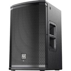 Electro-Voice ETX-10P - фото 23657