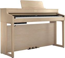 ROLAND HP702-LA цифровое пианино - фото 23702