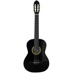 Fabio FB3910 BK классическая гитара - фото 23737