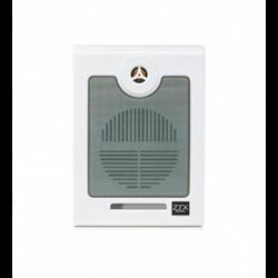 ZTX audio KD-702B настенный громкоговоритель для фонового озвучивания