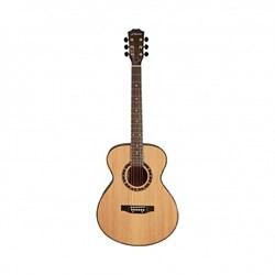 Акустическая гитара J.Karlsson SBA140 - фото 23775