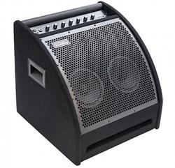 Soundking DS200 Монитор для электронной ударной установки - фото 23791