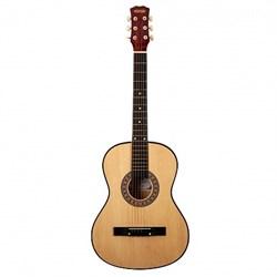 Акустическая гитара  Mystery AT38N Мистери - фото 23794
