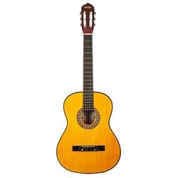 Классическая гитара Mystery CLT39Y МИСТЕРИ - фото 23798