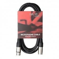 HardCord MCX-30