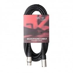HardCord MCX-50