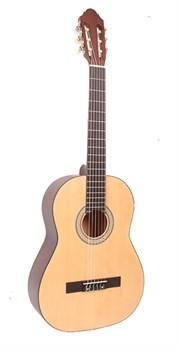 Классическая гитара Mirra KM-3915 МИРРА - фото 23837