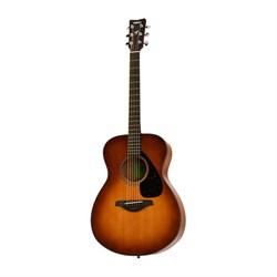 YAMAHA FS800 SAND BURST акустическая гитара Ямаха - фото 23926
