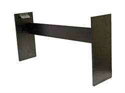 Cтойка деревянная для Yamaha P-45 - фото 23984