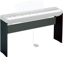 YAMAHA L-85 подставка под цифровое пианино - фото 23985