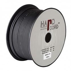 HardCord MBS-01 кабель микрофонный - фото 23999