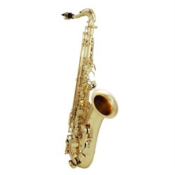 ROY BENSON TS-302 Bb тенор саксофон - фото 24031