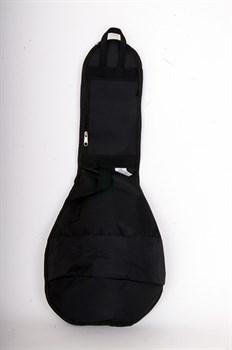 Lutner LDM-2 Чехол для домры малой (прима), утепленный - фото 24165
