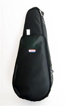Lutner LDM-4 Чехол для домры малой (прима), полужесткий - фото 24169