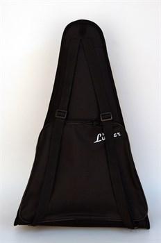 Lutner ЛЧБП2 Чехол для балалайки прима - фото 24177