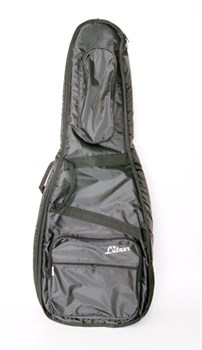 Lutner ЛЧГ12-3 Чехол для акустической гитары утепленный
