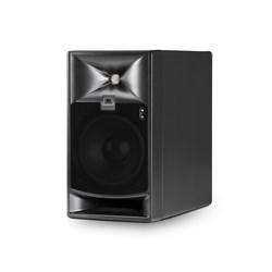 JBL 705P - активный 2-х полосный студийный монитор - фото 24578