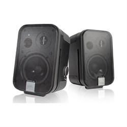 JBL Control 2P/230 - Комплект:активный мастер-монитор - фото 24580