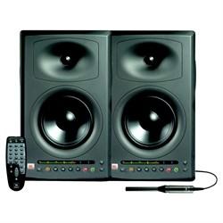 JBL LSR4326PAK - комплект мониторов Stereo - фото 24583
