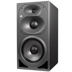 NEUMANN KH 420 - активный студийны монитор (цена за штуку) - фото 24586