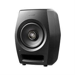 PIONEER RM-07 - студийные мониторы с коаксиальными HD драйверами - фото 24589