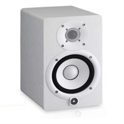 YAMAHA HS5W - активный студийный монитор ближн. зоны - фото 24595