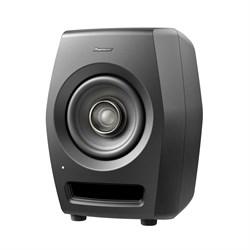 PIONEER RM-05 - студийные мониторы с коаксиальными HD драйверами - фото 24601