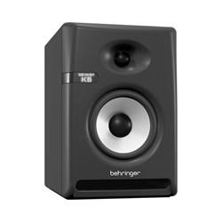 BEHRINGER K5 - активный 2-х полосный студийный монитор 5`` - фото 24603