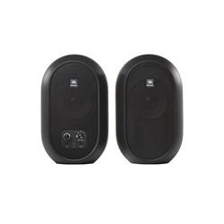 JBL 104SET-BT -компактные референсные активные мониторы с Bluetooth (пара) - фото 24607
