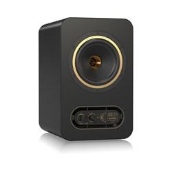 TANNOY GOLD 5 - активный монитор ближнего поля - фото 24609