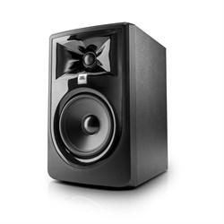 JBL 306PMKII - активный 2-х полосный студийный монитор - фото 24612