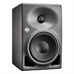 NEUMANN KH 120 A G - активный студийный монитор ( цена за шт. ) - фото 24613
