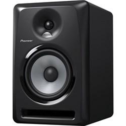 PIONEER S-DJ60X - монитор, цена за 1 шт. - фото 24616