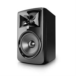 JBL 308PMKII - активный 2-х полосный студийный монитор - фото 24619
