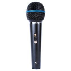 LEEM DM-300 динамический микрофон