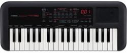 YAMAHA PSS-A50 синтезатор с динамической клавиатурой - фото 24723